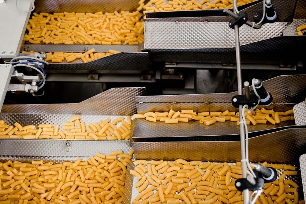 The best pasta machines 100% guaranteed